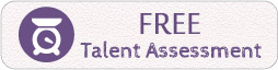 free talent assessment